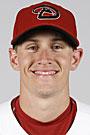 File:Player profile Jeff Salazar.jpg