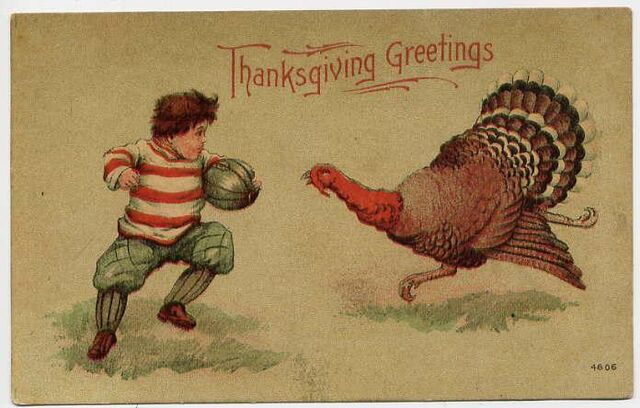 File:Thanksgiving 1900.JPG