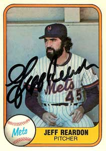 File:Player profile Jeff Reardon.jpg