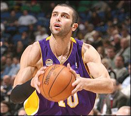File:Player profile Vladimir Radmanovic.jpg
