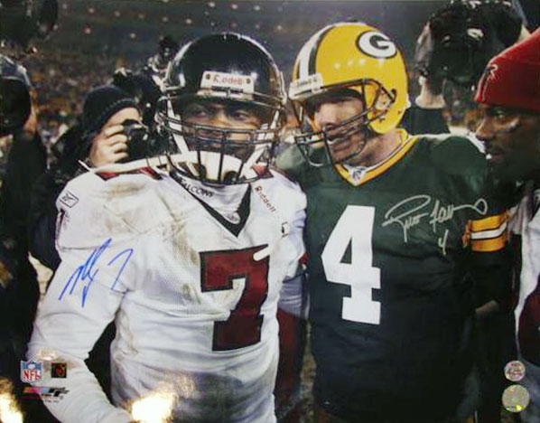 File:Vick Favre Signature.jpg