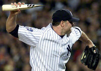 Roger-clemens-throws-bat