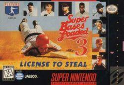File:SuperBasesLoaded3.jpg