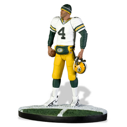 File:1195701237 Favre action figure.jpg