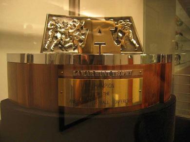 File:1200339377 AFc Trophy.jpg