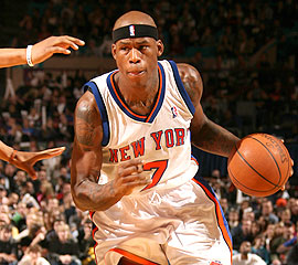 File:Player profile Al Harrington.jpg
