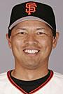 File:Player profile Keiichi Yabu.jpg
