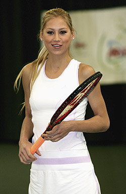 File:Player profile Anna Kournikova.jpg