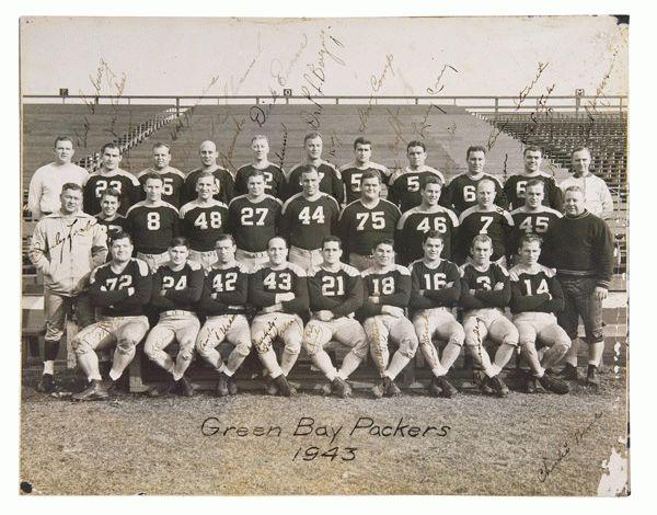 File:Green Bay 1943.jpg