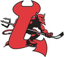 File:LowellDevils.png