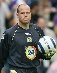 File:Player profile Brad Friedel.jpg
