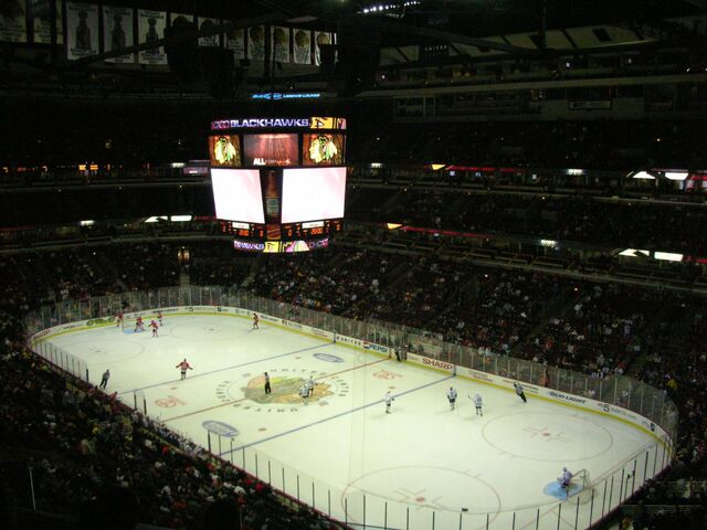 File:United Center-1196099622-53.jpg