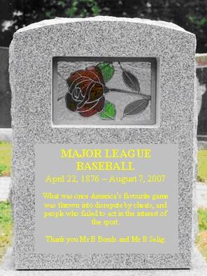 File:BaseballDeath.jpg