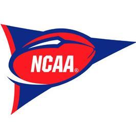 File:NcaaFootball-logo.jpg