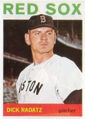 File:Player profile Dick Radatz.jpg