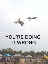 Wrong01