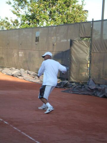File:Andy Roddick-1200671084-514.jpg