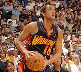 File:Player profile Marco Belinelli.jpg