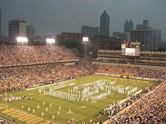 File:Bobby Dodd Stadium.jpg