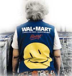 File:1190642378 Walmart-greeter.jpg
