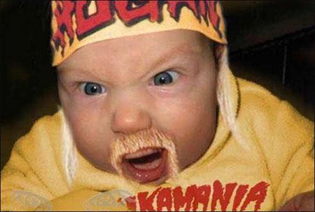 File:Baby hulk-hogan.jpg