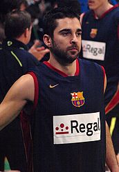 File:Player profile Juan Carlos Navarro.jpg