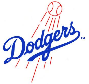 File:Dodgers logo.jpg