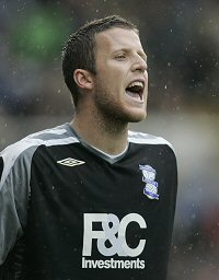 File:Player profile Colin Doyle (soccer player).jpg