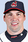 File:Player profile Mark DeRosa.jpg