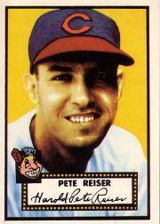 File:Player profile Pete Reiser.jpg