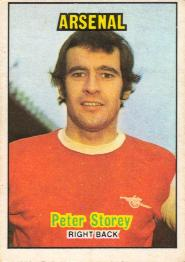 File:Player profile Peter Storey.jpg
