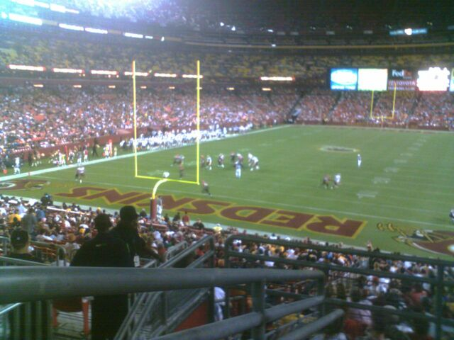 File:FedEx Field-1195774736-480.jpg