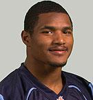 File:Player profile Arland Bruce III.jpg