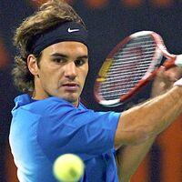 Roger-Federer 2