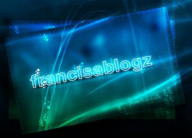 File:1251462234 Francis.parappur.jpg