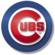 File:ChicagoCubs55.png