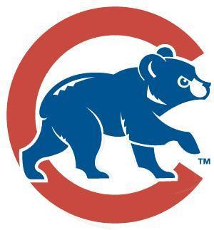 File:Cubs-logo.jpg