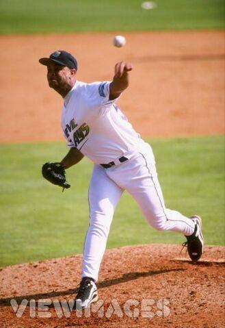 File:Player profile Ramon Tatis.jpg