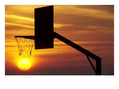File:Basketball Net.jpg