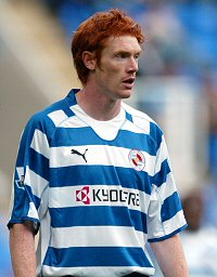 File:Player profile Dave Kitson.jpg