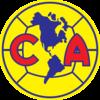 File:Club America.png
