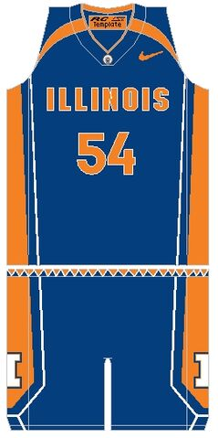 File:IllinoisFightingIlliniBasketballJersey 2008.jpg