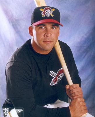 File:Player profile Armando Rios.jpg