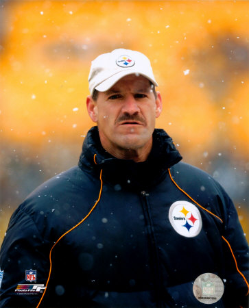File:Player profile Bill Cowher.jpg
