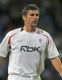 File:Player profile Gary Speed.jpg