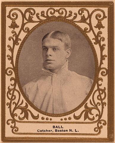File:Player profile Jim Ball.jpg