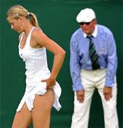 File:Sharapova,-guy-staring-at-h.jpg