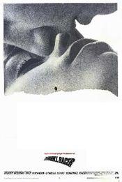 File:175px-Downhill moviep.jpg