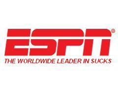 File:ESPN Sucks1.JPG