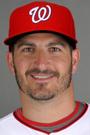 File:Player profile Jason Marquis.jpg